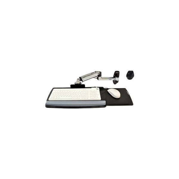 Ergotron 45-246-026 Mounting Arm