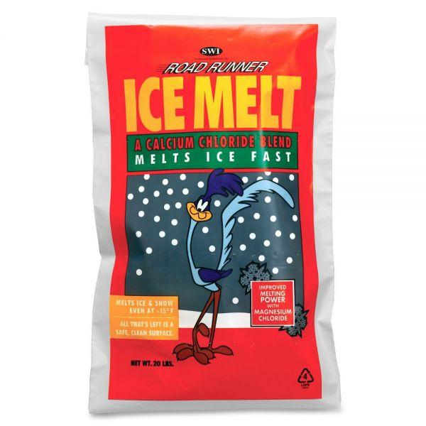 Sparco Road Runner Ice Melt
