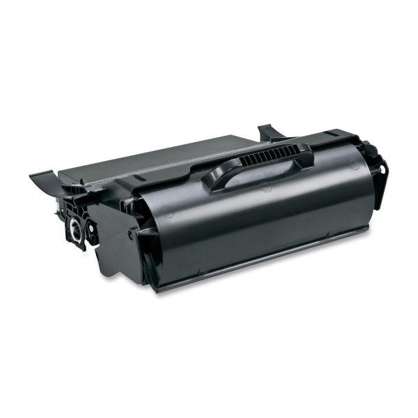Oki 52124406 Black Return Program Toner Cartridge