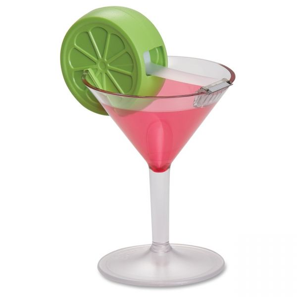 Scotch Cosmo Tape Dispenser