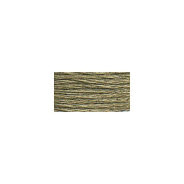 DMC Six Strand Embroidery Floss (3022)