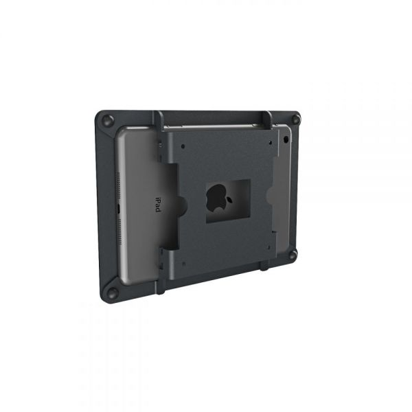 Kensington WindFall Mounting Frame for iPad