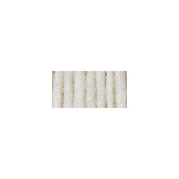Bernat Roving Yarn - Rice Paper