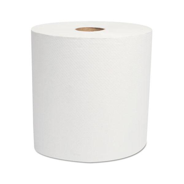 Cascades Elite Hardwound Paper Towel Rolls