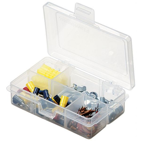 ArtBin Solutions Box 4-6 Compartments