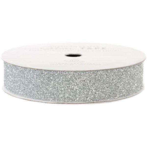 American Crafts Glitter Paper Tape