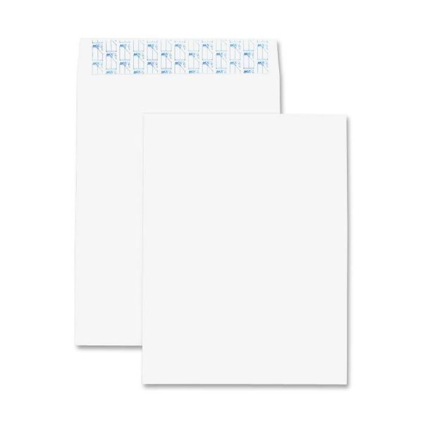 "Sparco 10"" x 13"" Tyvek Envelopes"