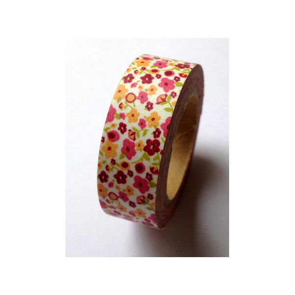 Love My Tapes Washi Tape 15mmX10m