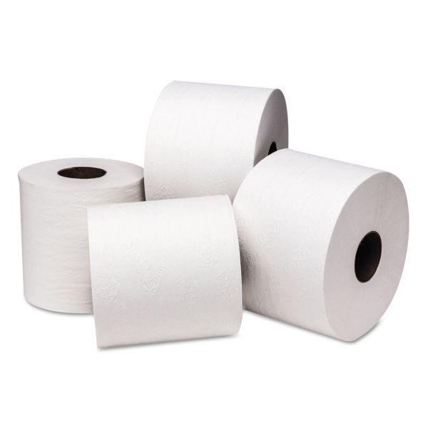 Boardwalk Office Packs Standard 2 Ply Toilet Paper