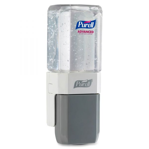 PURELL ES Everywhere Systems