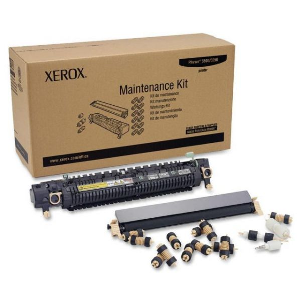 Xerox 109R00731 Laser Maintenance Kit