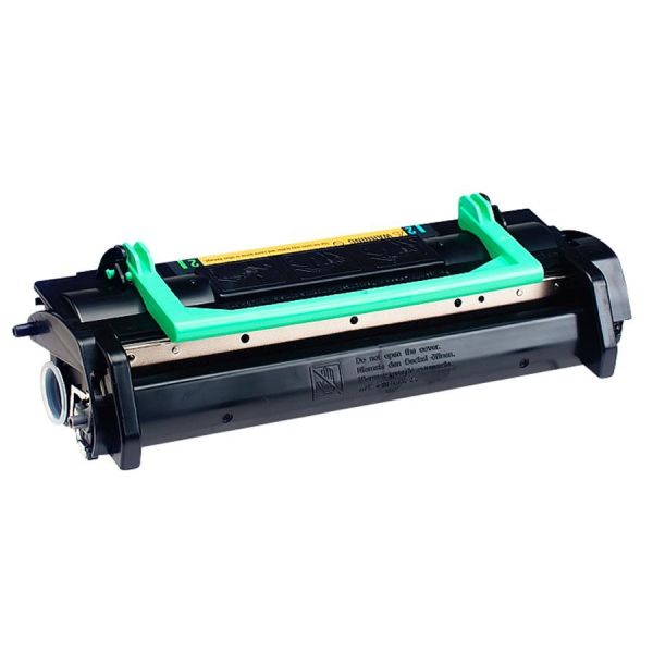 Sharp FO-50ND Black Toner Cartridge