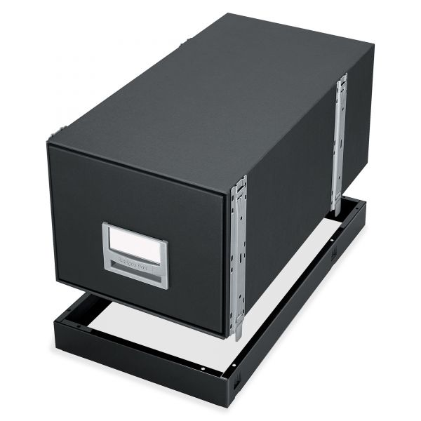Bankers Box Metal Base