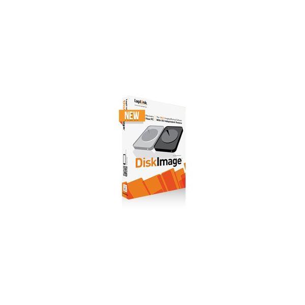 Laplink DiskImage - Complete Product - 1 User