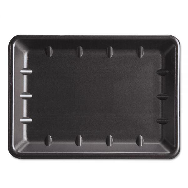 Genpak Supermarket Trays