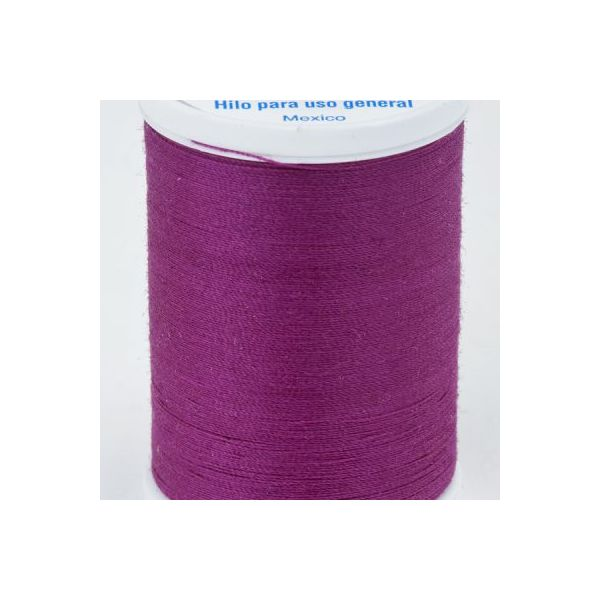 Coats Dual Duty XP All Purpose Thread (S910_3070)