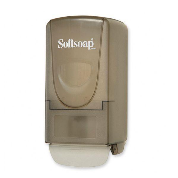Softsoap Liquid Soap Dispenser