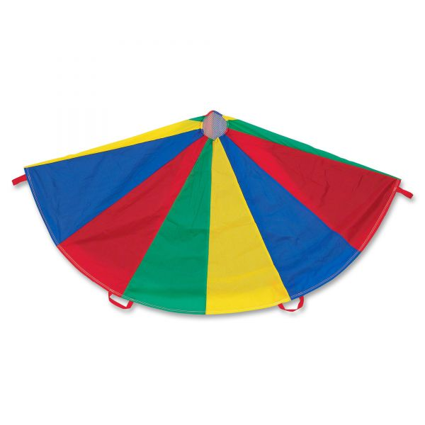 Champion Sports Multicolor Parachute