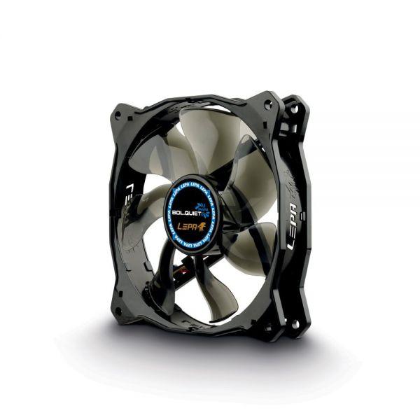 LEPA BOL.Quiet LPBOL12P Cooling Fan