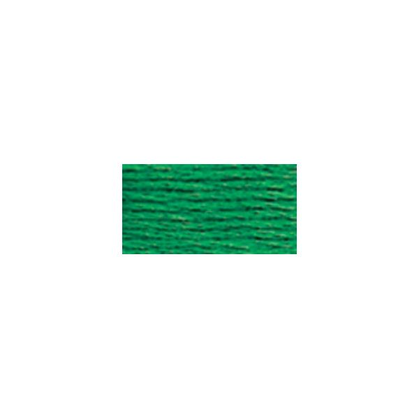DMC 6-Strand Embroidery Floss Cone (910)