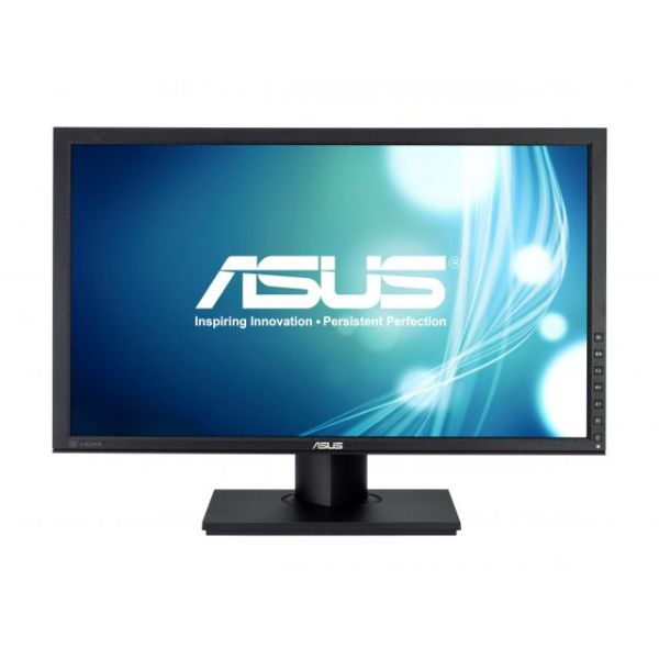 "Asus PB238Q 23"" LED LCD Monitor - 16:9 - 6 ms"