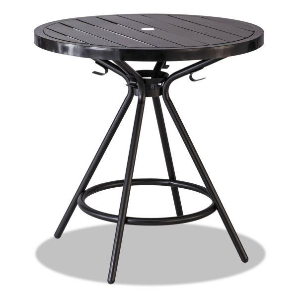 Safco CoGo Table