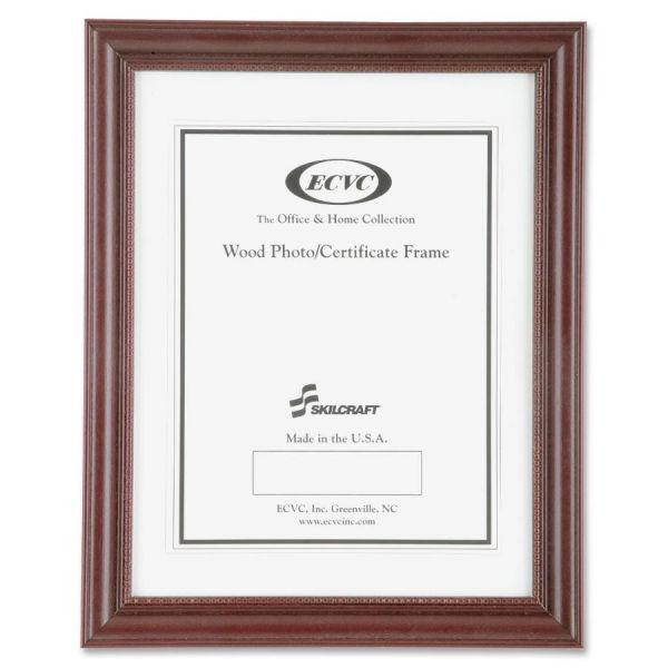 SKILCRAFT Picture/Certificate Frames