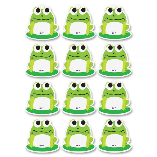 Ashley Frog Design Dry-erase Magnets