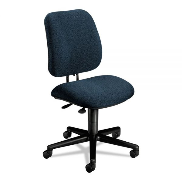 HON 7700 Series Multi-Task Swivel Chair