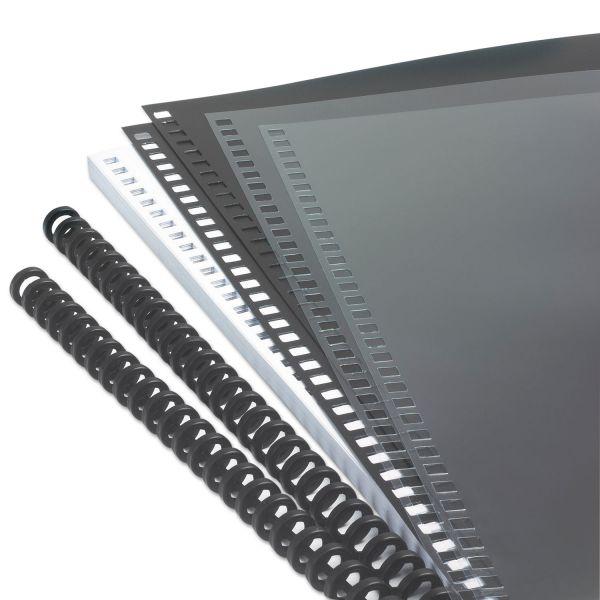 GBC Binding Kit