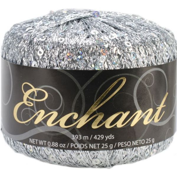 Premier Enchant Circles Yarn