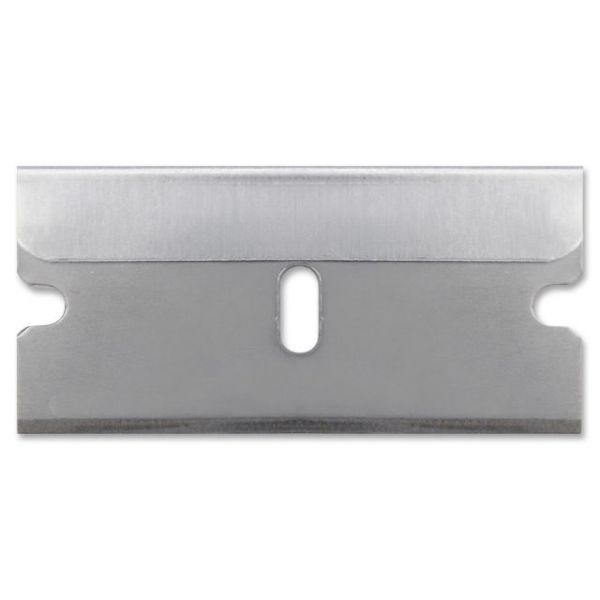 Sparco Single Edge Blade