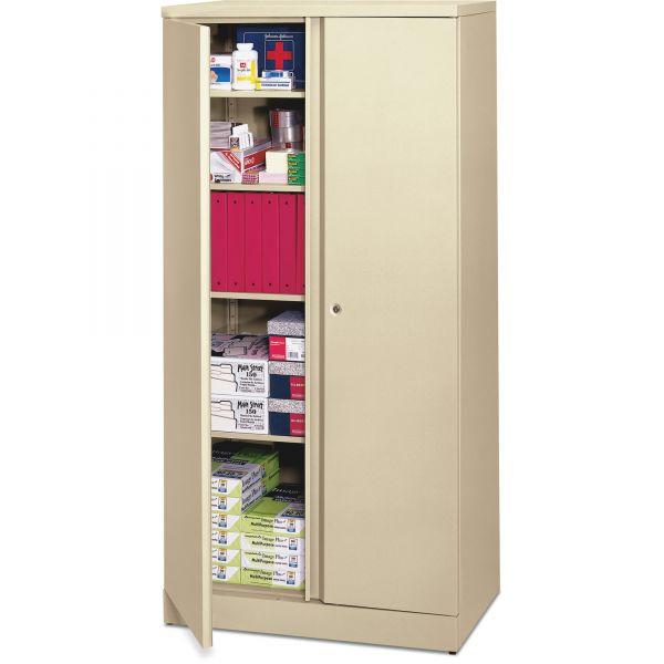 HON Storage Cabinet