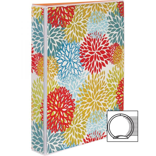 "Avery Durable 1"" Mini Binder"
