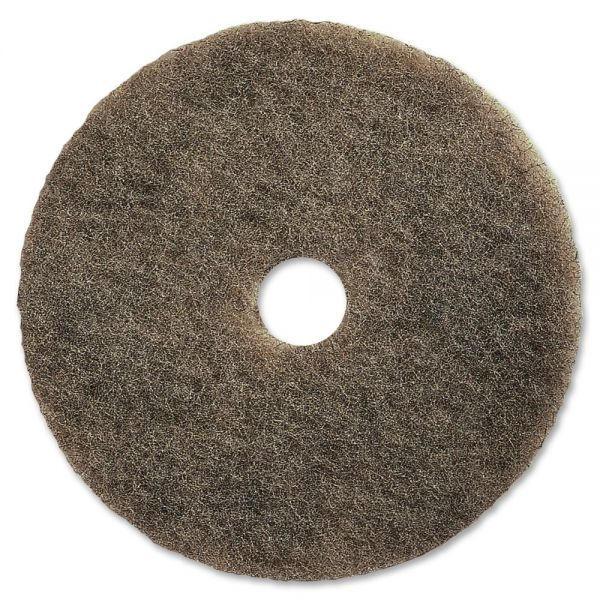 Genuine Joe Ultra-high Speed Floor Cleaner Pads