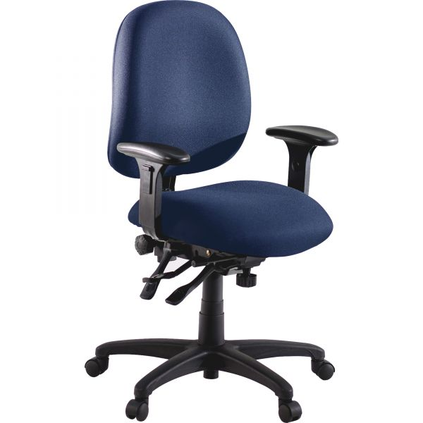 Lorell High Performance Task Chair
