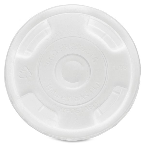 Eco-Products Cold Drink Cup Lids