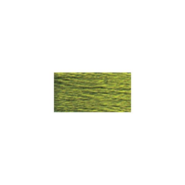 DMC Six Strand Embroidery Floss (470)