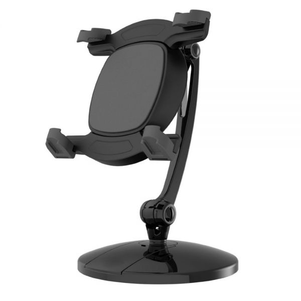 DoubleSight Displays Universal Tablet Stand