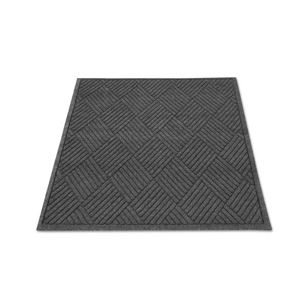 Guardian EcoGuard Diamond Indoor Floor Mat