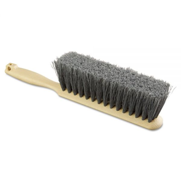 Boardwalk Counter Brush