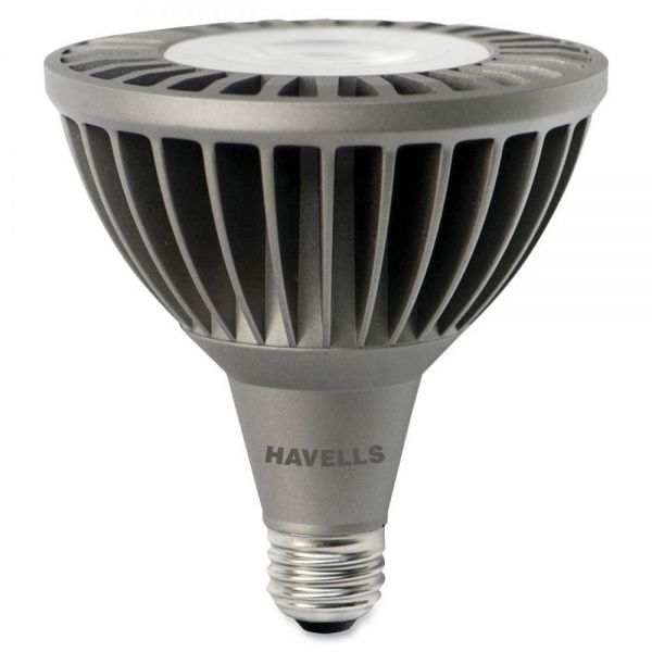 Havells LED Flood PAR38 Light Bulb, Warm White