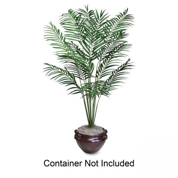 Nu-Dell Artificial Tree - Container sold separately