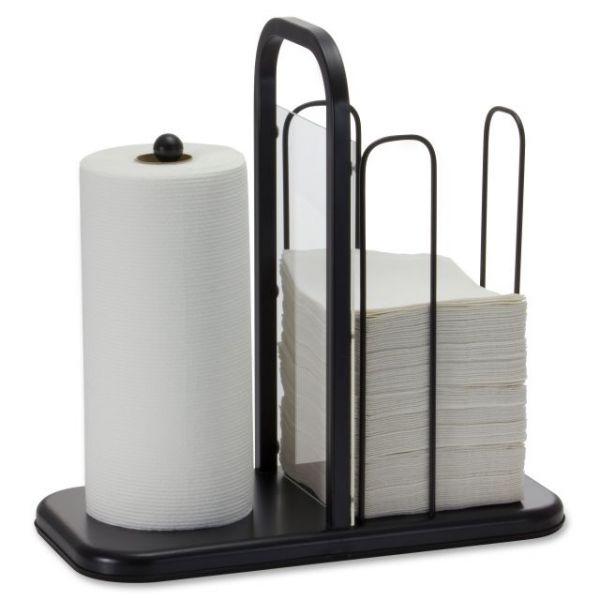 OIC Napkin/Towel Holder
