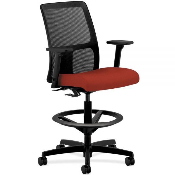 HON Ignition Series Mesh Back Task Stool