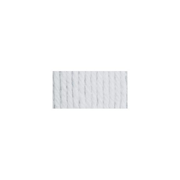 Bernat Giggles Yarn - White