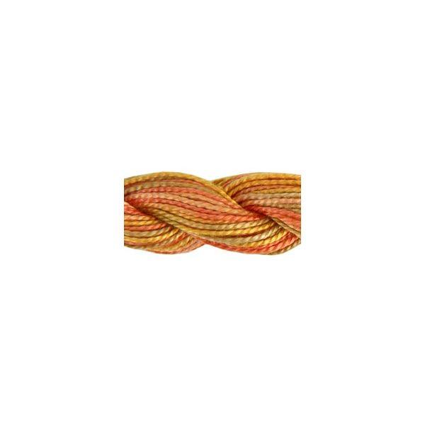 DMC Color Variations Pearl Cotton Thread
