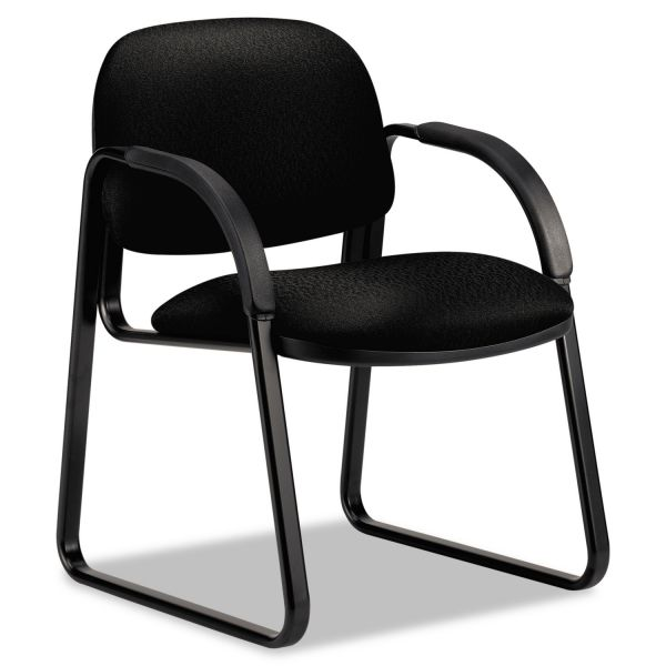 HON Sensible Seating 6008 Series Guest Chair