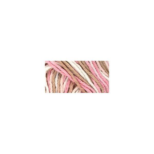 Creme de la Creme Yarn
