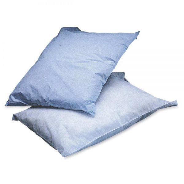 Medline Disposable Pillow Cases
